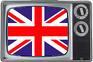 British IP Address