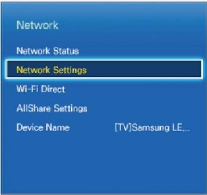 networksmartdns