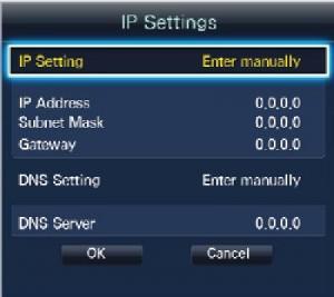 smartdns-settings