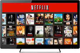How to Change to a Netflix IP Address in USA
